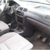 Vehiculos-con-sistema-de-doble-comando-400x400-min